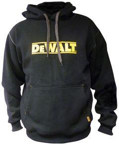 DWC45 Sweatshirt