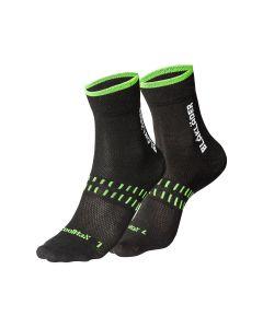 2190-1093 Socka Dry 2-pack