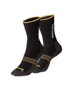 2192-1095 Socka Warm