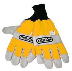 Såg Handskar 2