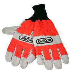 Såg Handskar 1