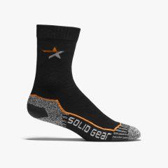 SG30004 Active Sock