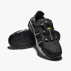 80001 Bushido Glove Hybrid sko