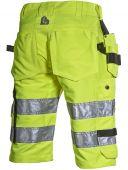 170PB Shorts