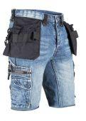 P55S Shorts