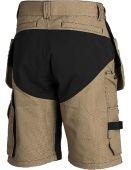 1053PB Shorts